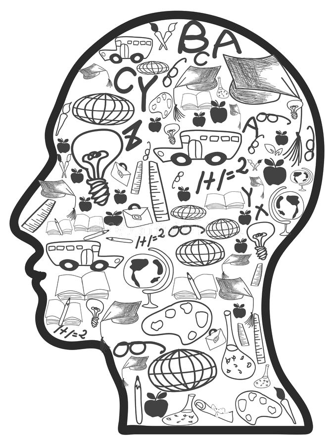 Neuro Linguistic Programming NLP Danmark dansk forudsætninger metamodel disneymodel logiske niveauer overbevisninger
