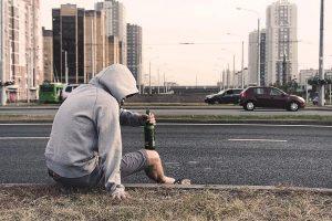 Alkoholsymptomer